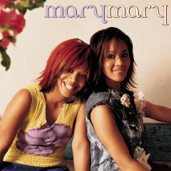 Incredible - Mary Mary