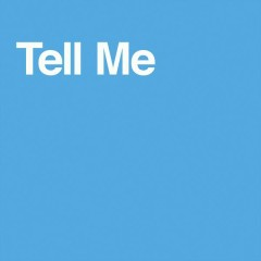 Tell Me - Chris Malinchak,Damon Scott