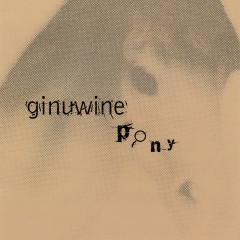 Pony Remix EP - Ginuwine