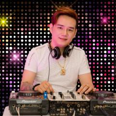 Hoàng Tử Remix - Dương Chấn Huy