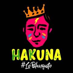 Hakuna (Single)