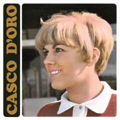 Casco D'oro - Caterina Caselli