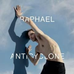 Anticyclone - Raphaël