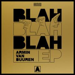 Blah Blah Blah (EP) - Armin Van Buuren