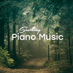 Soothing Piano Music - RPM (Relaxing Piano Music)