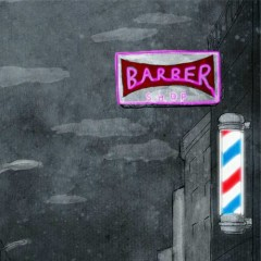Barber Shop (Single)