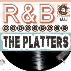 The Platters: R&B Originals - The Platters