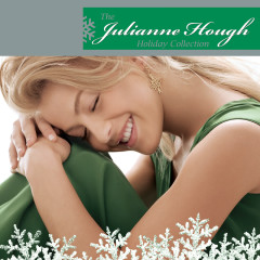 The Julianne Hough Holiday Collection - Julianne Hough