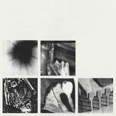 God Break Down The Door (Single) - Nine Inch Nails