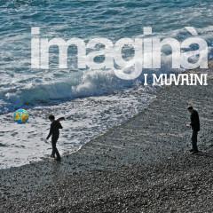 Imaginà - I Muvrini