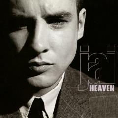 Heaven EP - JAI