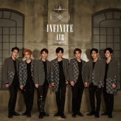 Air - Infinite