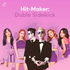 Hit-Maker: Duble Sidekick