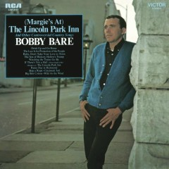 (Margie's At) The Lincoln Park Inn - Bobby Bare