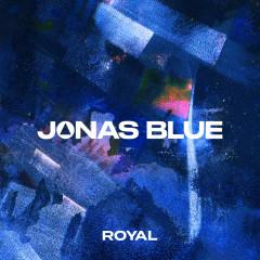 Royal - Jonas Blue