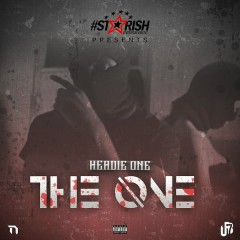 The One - Headie One