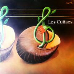 Los Cunãos Vol. 6 - Los Cunãos