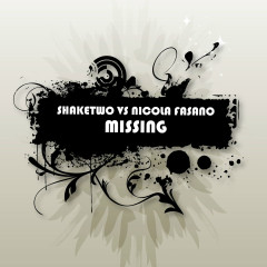 Missing - Nicola Fasano, Paula B
