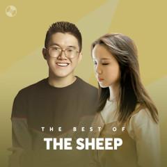 Những Bài Hát Hay Nhất Của The Sheep - The Sheep