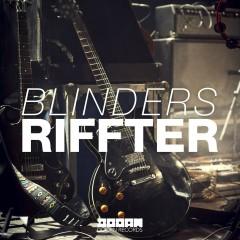Riffter - Blinders