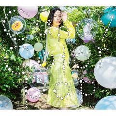 Candy Color Pop - Minako Kotobuki