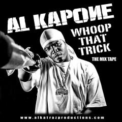 Whoop That Trick - Yo Gotti, sir vince, dj trick, Al Kapone