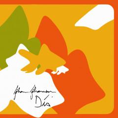 Dís (Original Soundtrack) - Jóhann Jóhannsson