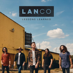Lessons Learned - LANCO