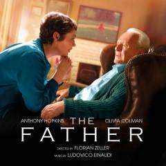 The Father (Original Motion Picture Soundtrack) - Ludovico Einaudi