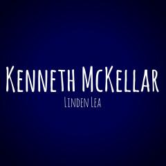 Linden Lea - Kenneth McKellar