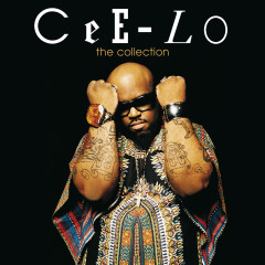 The Collection - Cee-Lo