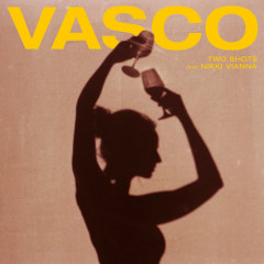 Two Shots (feat. Nikki Vianna) - Vasco, Nikki Vianna