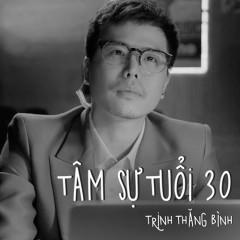 Tâm Sự Tuổi 30 (Single)