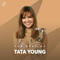 Những Bài Hát Hay Nhất Của Tata Young - Tata Young