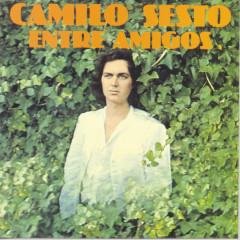 Entre Amigos - Camilo Sesto