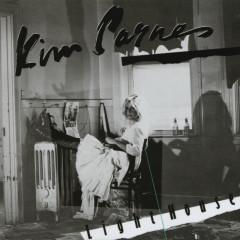Light House - Kim Carnes