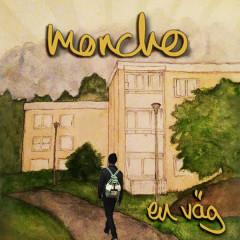 En Väg - Moncho