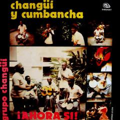 Grupo Changüí (Remasterizado) - Grupo Changüí