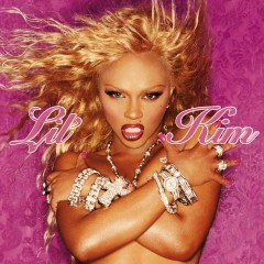 The Notorious K.I.M. - Lil' Kim