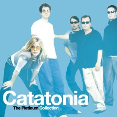 The Platinum Collection - Catatonia