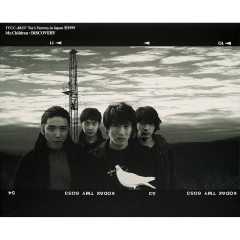 Discovery - Mr.Children