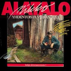 Yhdentoista virran maa - Mikko Alatalo