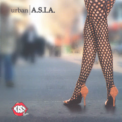 Urban - Asia