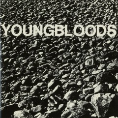 Rock Festival [Live] - The Youngbloods