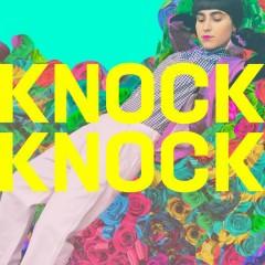 Knock Knock (Single) - Laleh