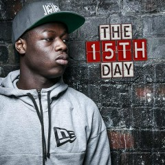 The 15th Day - J Hus