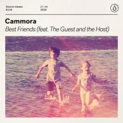Best Friends (Single) - Cammora