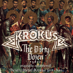 Dirty Dozen - Krokus