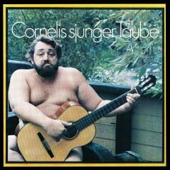 Cornelis sjunger Taube - Cornelis Vreeswijk
