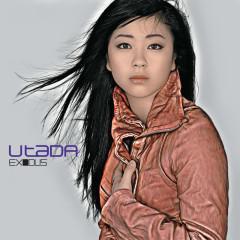 Exodus - Utada
